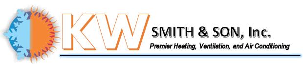 K.W. Smith & Son, Inc.